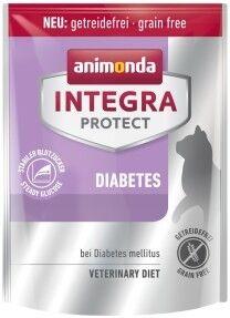 Animonda Cat Trocken Integra Protect Diabetes 300g