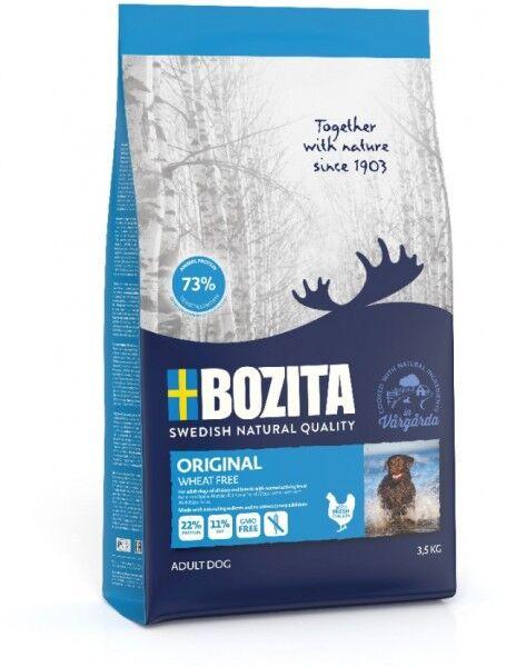 Bozita Original Weizenfrei 3,5kg